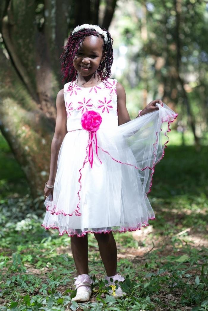 waruisapix wedding photoshoot ideas at the nairobi arboretum forest creative destination photographer in kenya-98