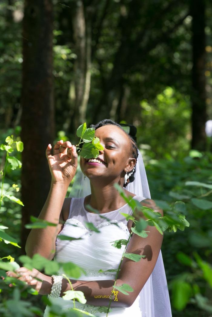 waruisapix wedding photoshoot ideas at the nairobi arboretum forest creative destination photographer in kenya-99