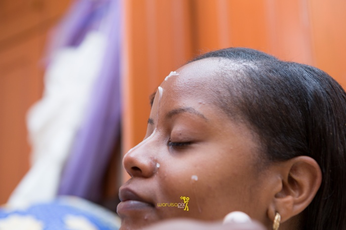 Kenyan destination wedding photographer waruisapix-10