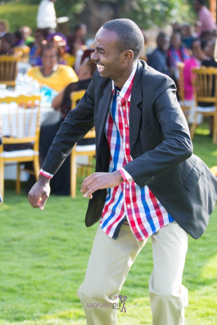 Kenyan destination wedding photographer waruisapix-100