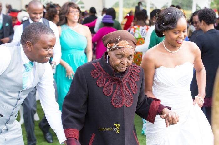 Kenyan destination wedding photographer waruisapix-101