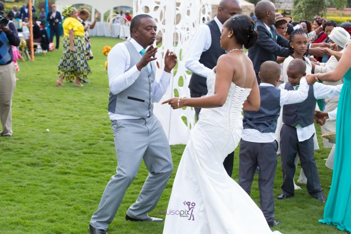 Kenyan destination wedding photographer waruisapix-102