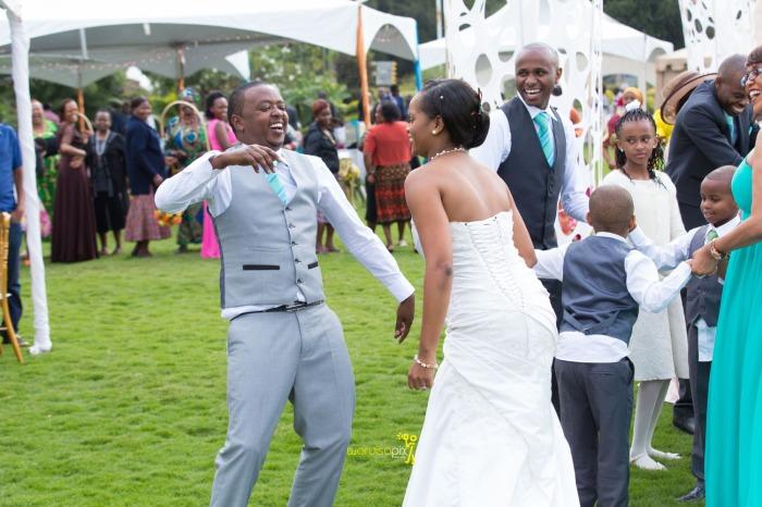 Kenyan destination wedding photographer waruisapix-103