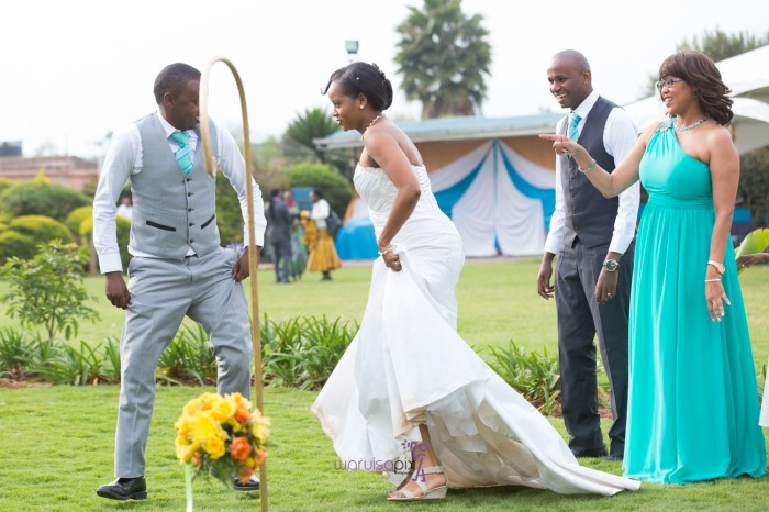 Kenyan destination wedding photographer waruisapix-105