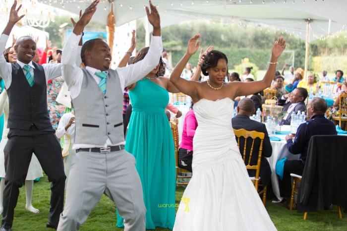 Kenyan destination wedding photographer waruisapix-106