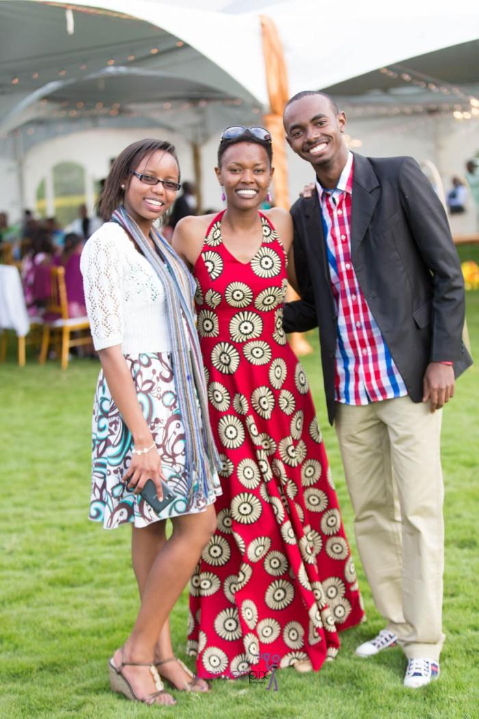 Kenyan destination wedding photographer waruisapix-107