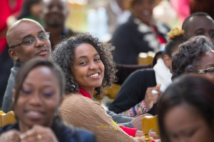 Kenyan destination wedding photographer waruisapix-110