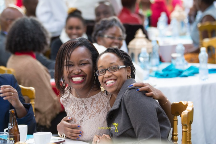 Kenyan destination wedding photographer waruisapix-111