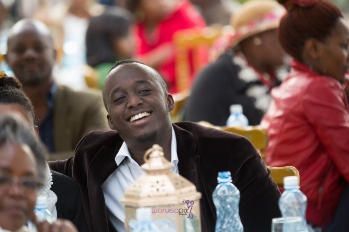 Kenyan destination wedding photographer waruisapix-112