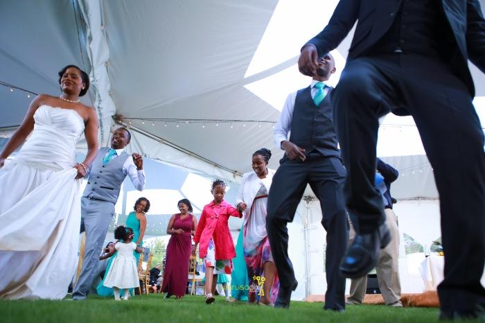 Kenyan destination wedding photographer waruisapix-115