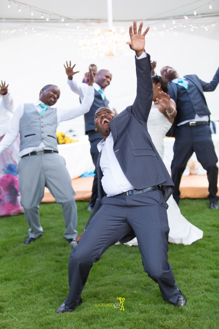 Kenyan destination wedding photographer waruisapix-117