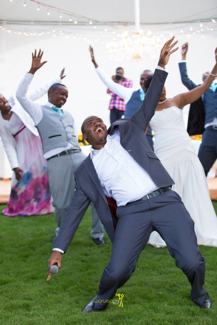Kenyan destination wedding photographer waruisapix-118