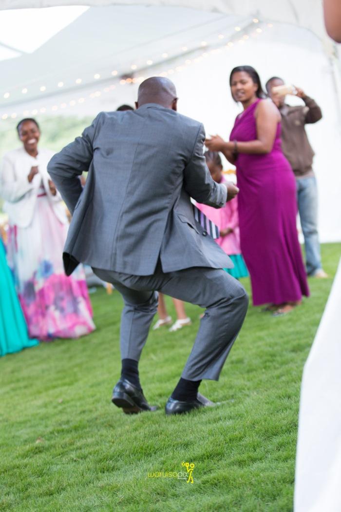 Kenyan destination wedding photographer waruisapix-119