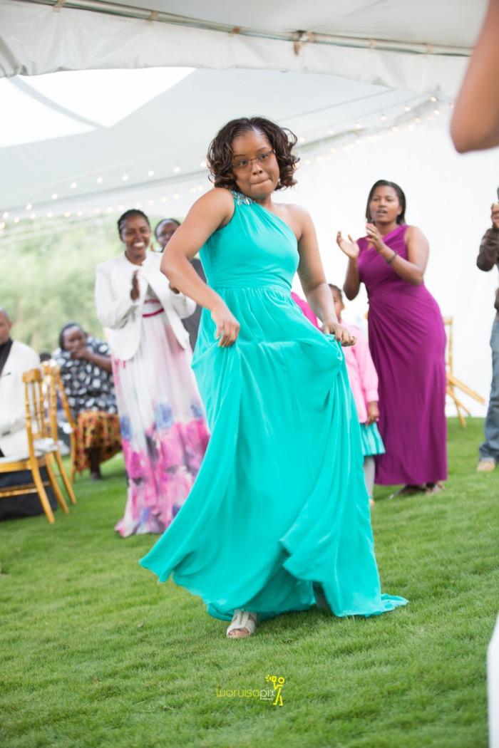 Kenyan destination wedding photographer waruisapix-120