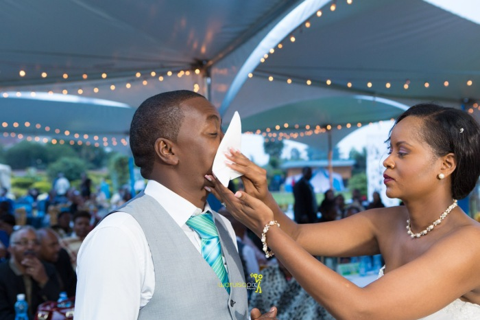 Kenyan destination wedding photographer waruisapix-122