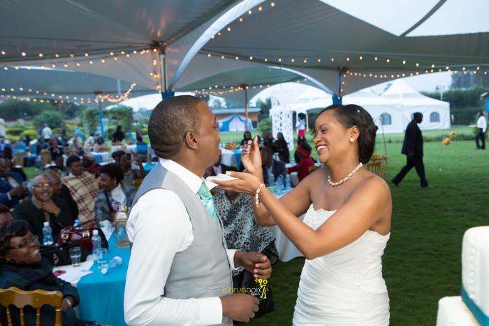 Kenyan destination wedding photographer waruisapix-123