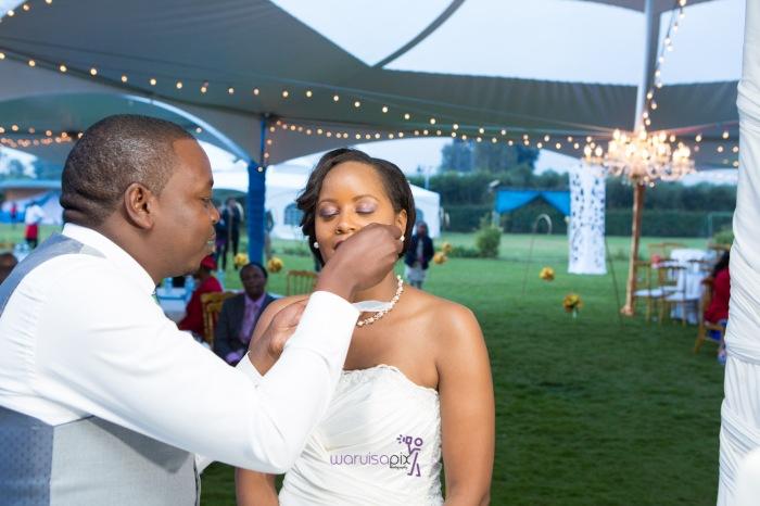 Kenyan destination wedding photographer waruisapix-124