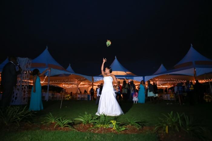 Kenyan destination wedding photographer waruisapix-126