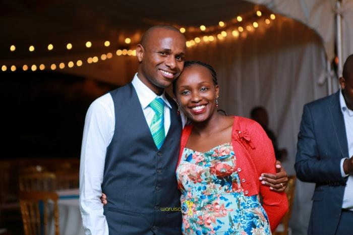 Kenyan destination wedding photographer waruisapix-127