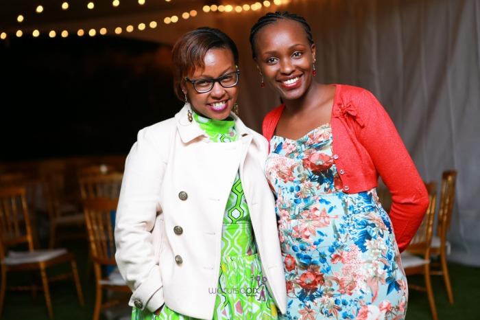 Kenyan destination wedding photographer waruisapix-128
