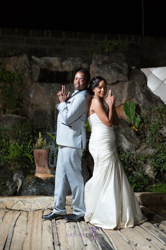 Kenyan destination wedding photographer waruisapix-129