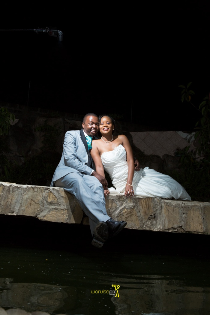 Kenyan destination wedding photographer waruisapix-132