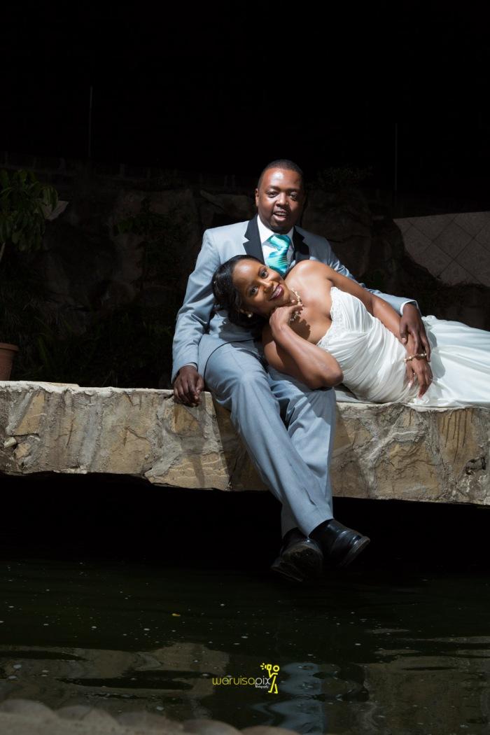 Kenyan destination wedding photographer waruisapix-133