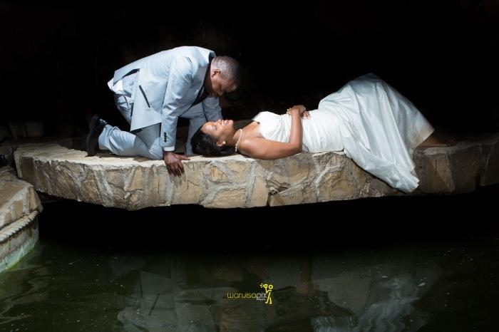 Kenyan destination wedding photographer waruisapix-134