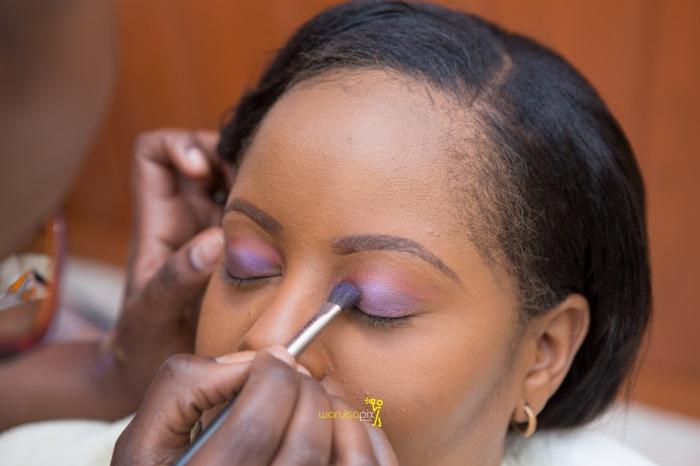 Kenyan destination wedding photographer waruisapix-18
