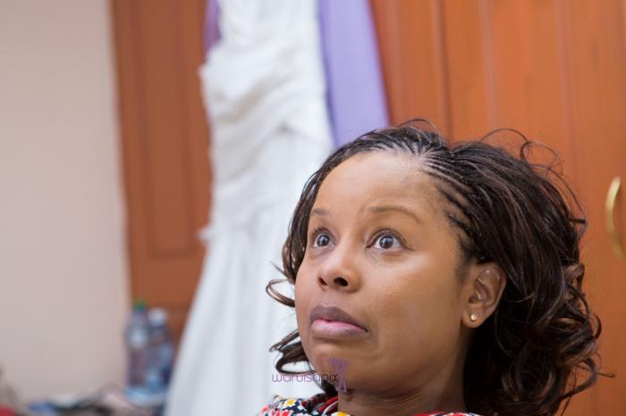 Kenyan destination wedding photographer waruisapix-20