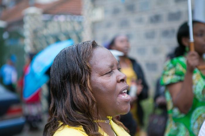 Kenyan destination wedding photographer waruisapix-24