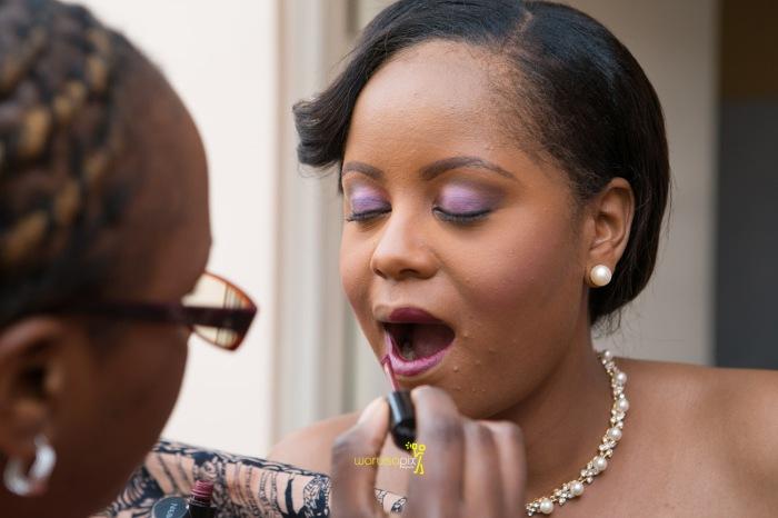Kenyan destination wedding photographer waruisapix-25