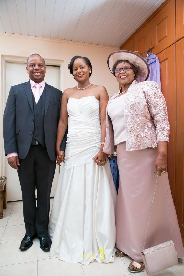 Kenyan destination wedding photographer waruisapix-27