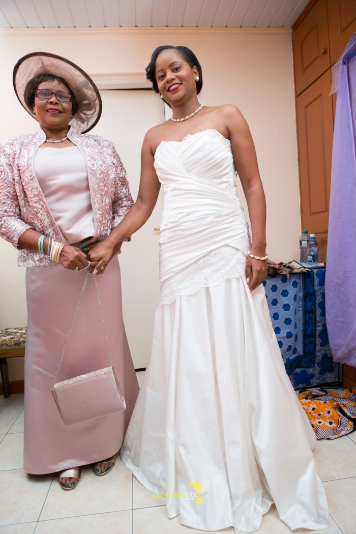 Kenyan destination wedding photographer waruisapix-28
