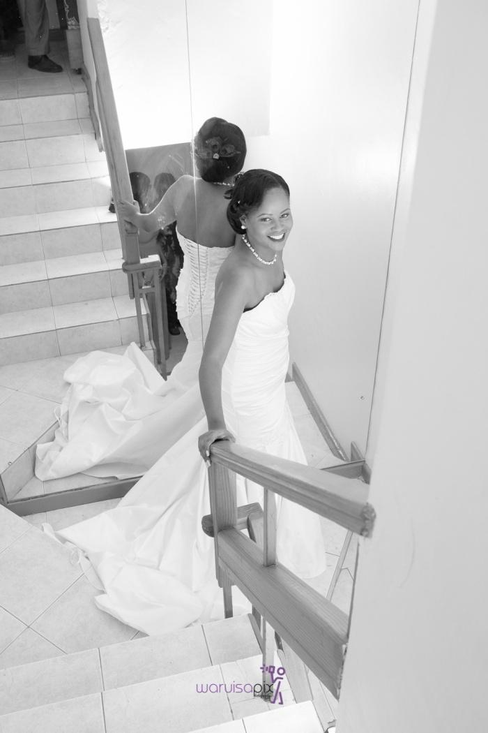 Kenyan destination wedding photographer waruisapix-29
