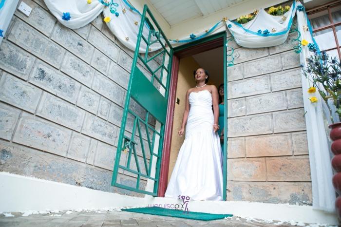 Kenyan destination wedding photographer waruisapix-30
