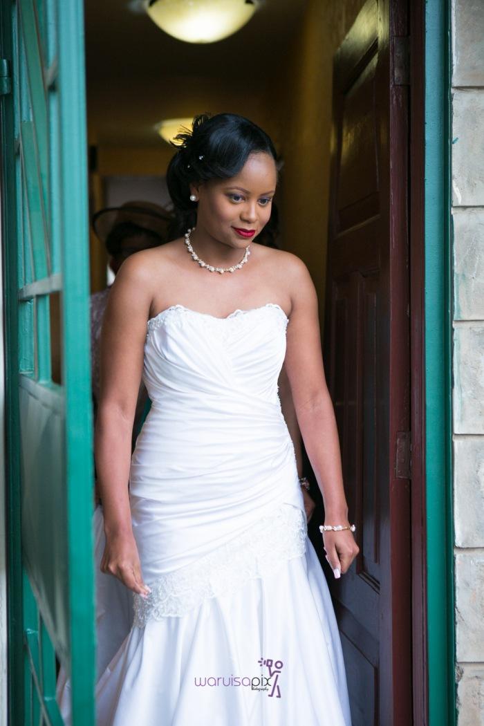 Kenyan destination wedding photographer waruisapix-31