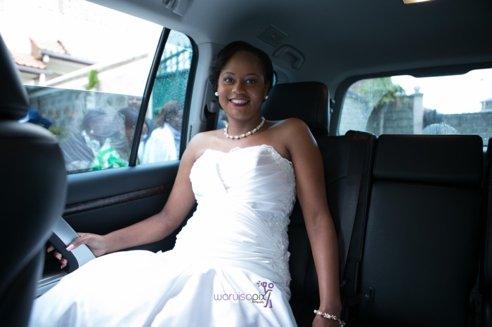 Kenyan destination wedding photographer waruisapix-32