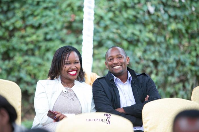 Kenyan destination wedding photographer waruisapix-36