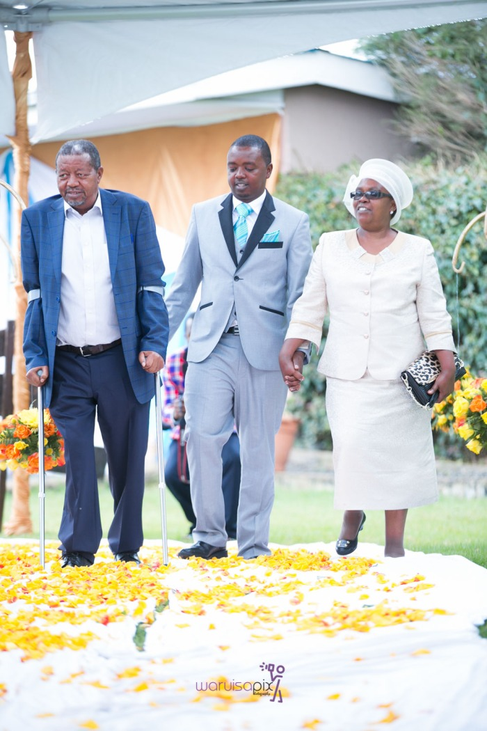 Kenyan destination wedding photographer waruisapix-38