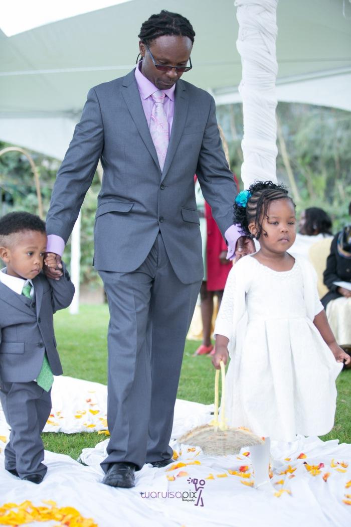Kenyan destination wedding photographer waruisapix-41