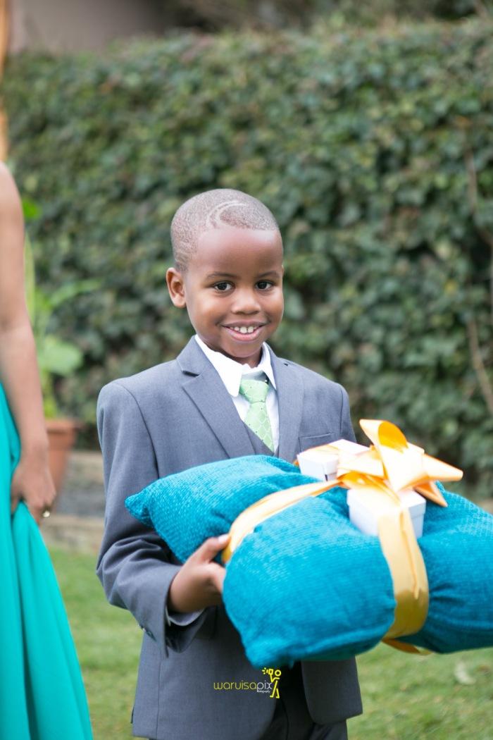 Kenyan destination wedding photographer waruisapix-42