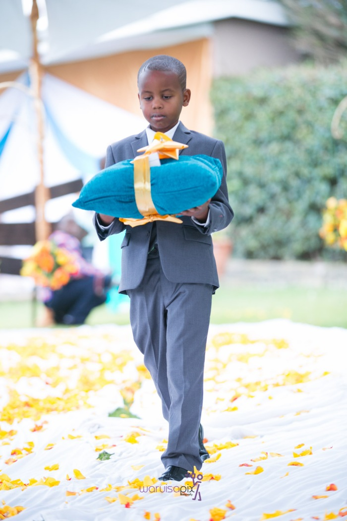 Kenyan destination wedding photographer waruisapix-43