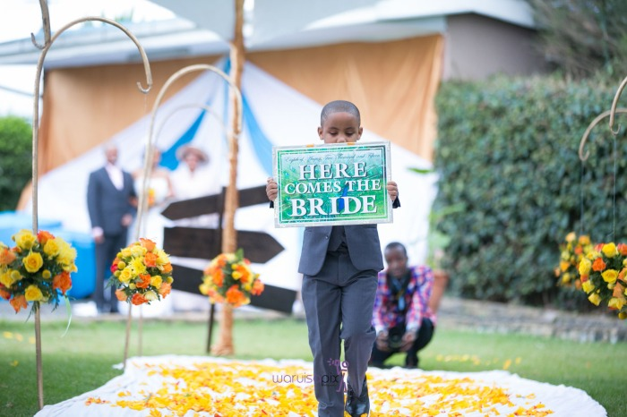 Kenyan destination wedding photographer waruisapix-45