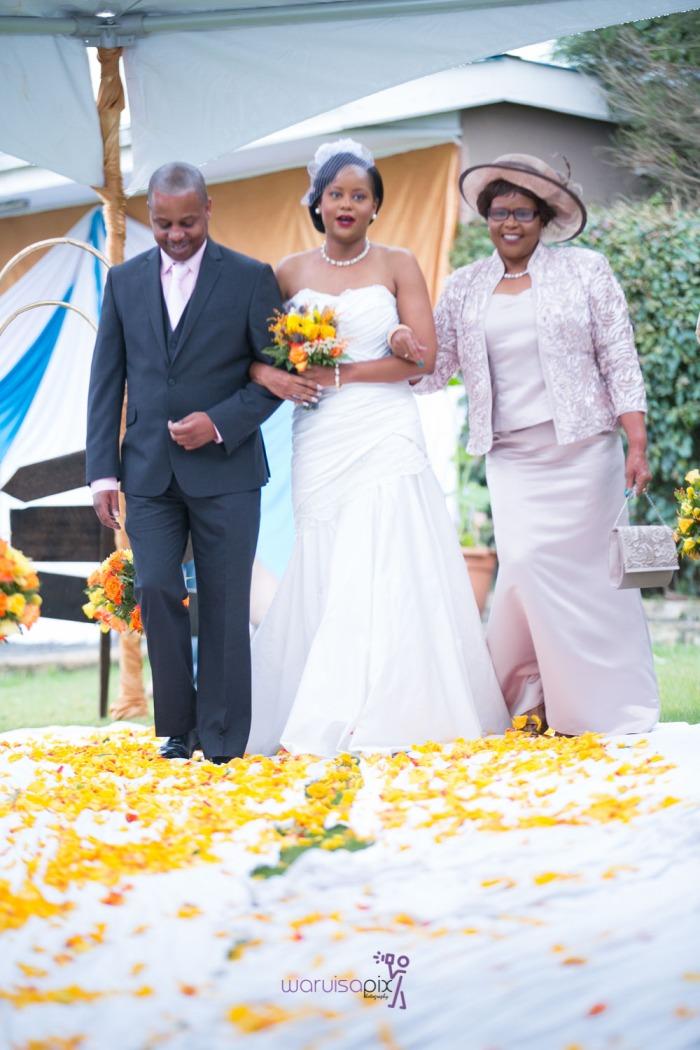 Kenyan destination wedding photographer waruisapix-46