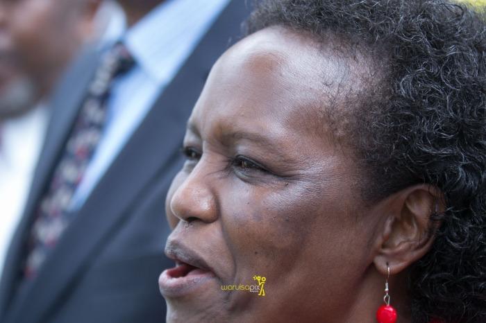 Kenyan destination wedding photographer waruisapix-49