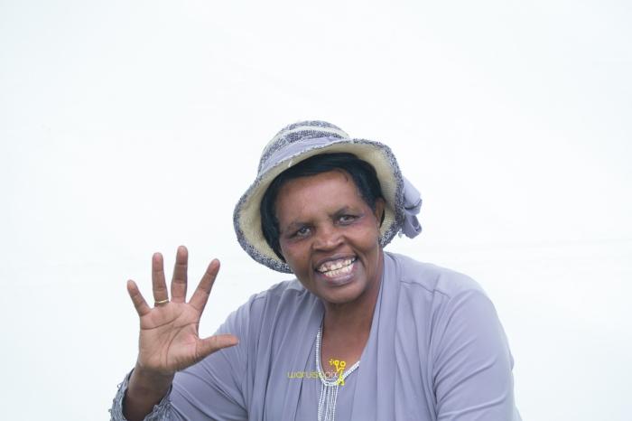Kenyan destination wedding photographer waruisapix-50