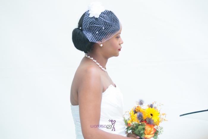 Kenyan destination wedding photographer waruisapix-51