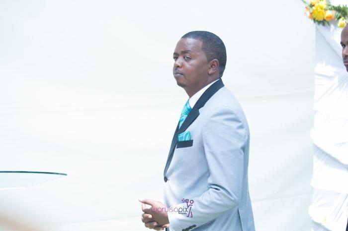 Kenyan destination wedding photographer waruisapix-52