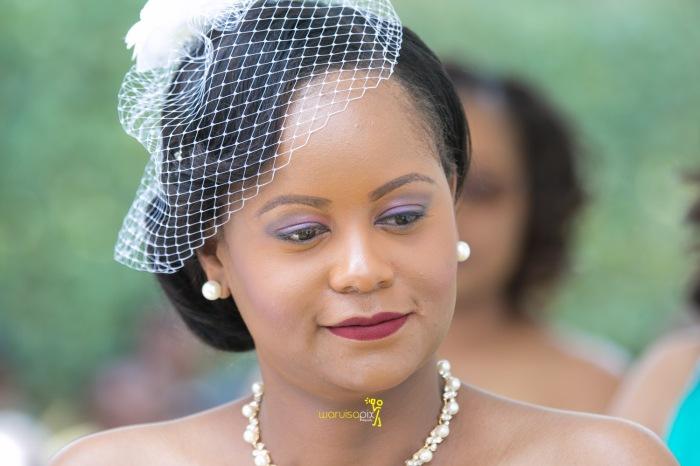Kenyan destination wedding photographer waruisapix-53